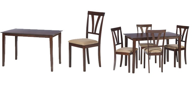 Andover-Mills-5-Piece-Dining-Set2