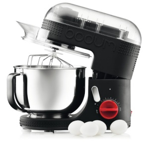 Bodum Bistro Stand Mixer Reviews