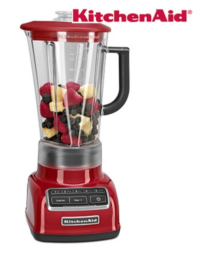 KitchenAid-Diamond-5-Speed-Blender
