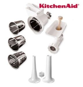 KitchenAid Stand Mixer Attachment Pack #2 Reviews on garland mixer attachments, electrolux mixer attachments, univex mixer attachments, electric mixer attachments, stand mixer attachments, kenmore mixer attachments, oster mixer attachments, hobart mixer attachments, commercial mixer attachments, bodum mixer attachments, standing mixer attachments, whirlpool mixer attachments, dough mixer attachments, ge mixer attachments, cuisinart mixer attachments, kenwood mixer attachments, amazon kitchenaid mixer attachments, sunbeam mixer attachments, kitchenaid classic mixer attachments, breville mixer attachments,