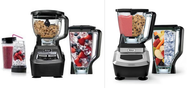 food blender base blending dp com ninja and kitchen processing ultra ac pro performance processor mega amazon watts system