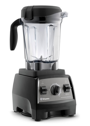 VitaMix-Professional-Series-300-Blender