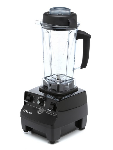 Vitamix 1363 CIA Professional Series Blender